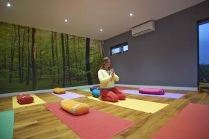 Lucy McNeill Meditation Tunbridge Wells
