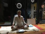 Candlelit Kundalini Yoga at Flow