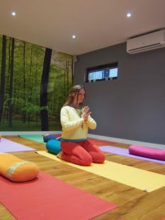 Rehabilitation at Flow in Tunbridge Wells