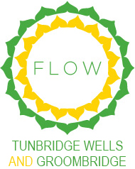 Flow Tunbridge Wells