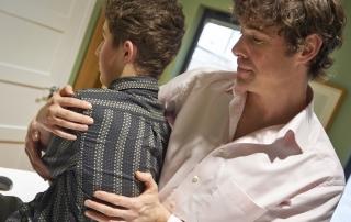 osteopathy in tunbridge wells kent