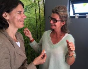 Auricular Acupuncture Sarah Clifford