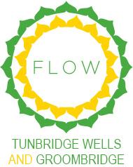 Flow Tunbridge Wells