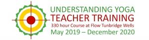 Understanding Yoga Teacher Training