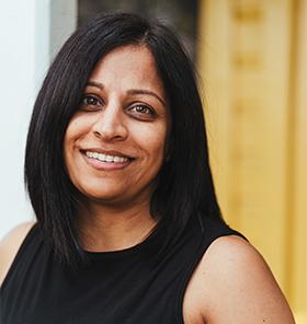 Neelam-Patel