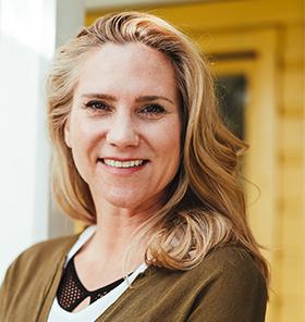 Sonja-Aiken