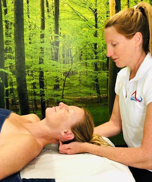 Flow Groombridge Treatments