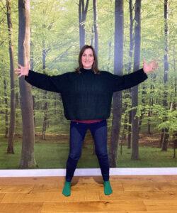 Yoga Jam Home Retreat