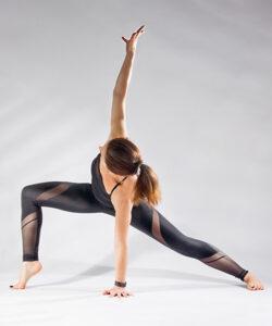 Yoga Jam Home Retreat - Flow At Home Yoga Retreat