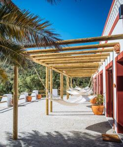 Yoga retreat - Flow away - Portugal retreat